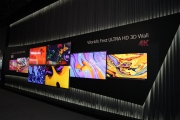 ces_lg_booth_134_010714