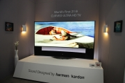 ces_lg_booth_154_010714
