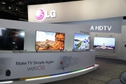 ces_lg_booth_168_010714