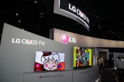 ces_lg_booth_187_010714