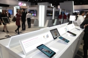 ces_lg_booth_261_010714