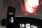 ces_lg_booth_270_010714