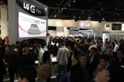 ces_lg_booth_450_010714