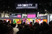 ces_lg_booth_510_010714