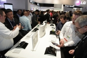 ces_lg_booth_572_010714