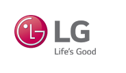 LG US Blog