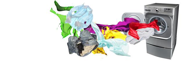 Turbowash Washers Lg Us Blog