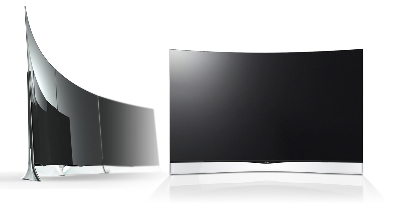 The Difference Between Lcd Tv And Led Tv?