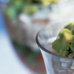 recipe_articleA