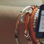 MU_G_Watch_articleB