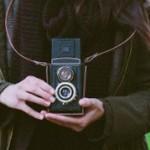 MU_selfie_articleB