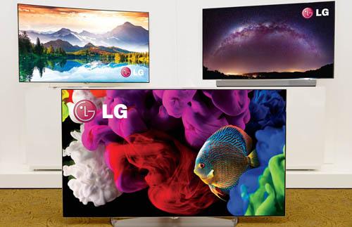 LG_4K_OLED_TVs_500
