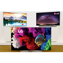 LG Unveils Expanded OLED TV Lineup at CES 2015