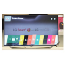 ARE YOU READY FOR LG SMART TV WITH WEBOS 2.0?