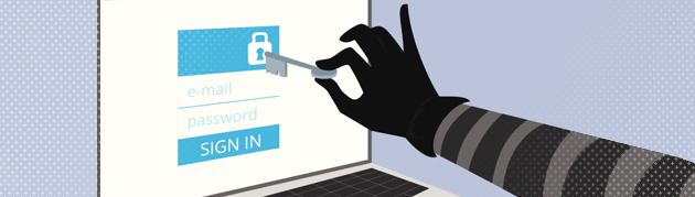 Online privacy — what you need to know
