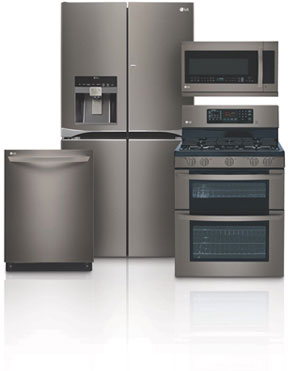 lg refrigerator black stainless steel. the difference entire lg diamond collection™ has over competition is that it elevates traditional stainless steel look become lg refrigerator black s