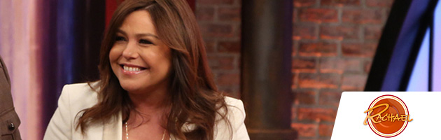 What to cook for dinner quiz: Rachael Ray Show edition!