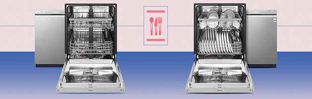 Top 7 dishwasher myths you need to stop believing