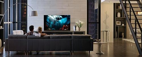 livingroom-large