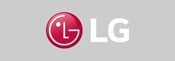 LG Electronics Scores 41 Awards at 2015 International CES®